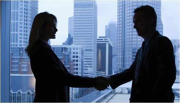 Раздел имущества супругов проблемы